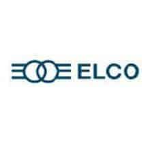 תיקון מזגן אלקו - elco