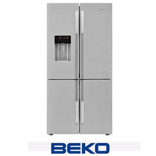 טכנאי מקררים בקו Beko