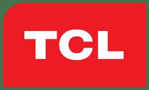 טכנאי מזגנים TCL
