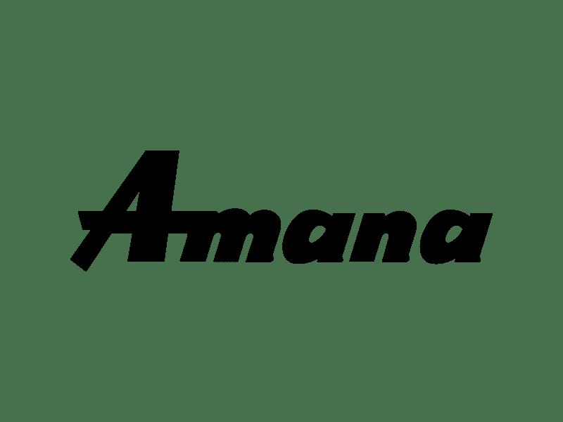 טכנאי מקררים אמנה